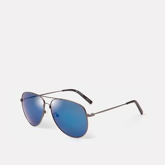 mó sun geek 41M B, blue, large