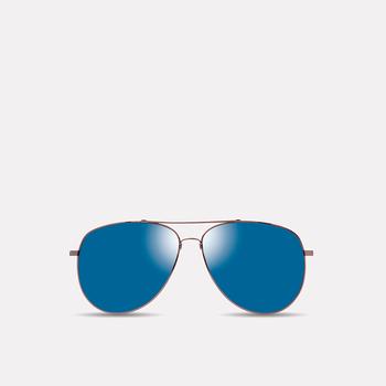 mó sun geek 41M, blue, large