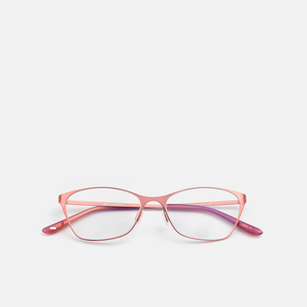mó slim 69M B, pink, large