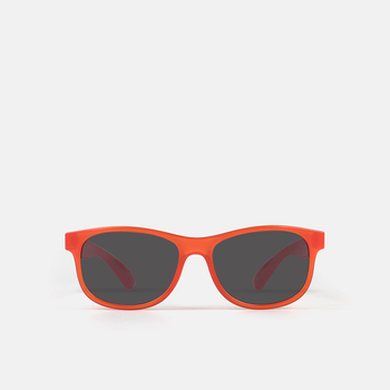 mó sun kids 87I, orange, large