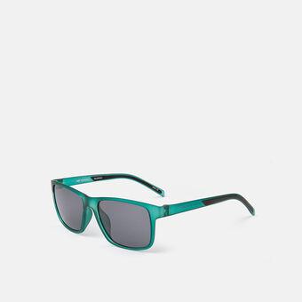 mó sun 187I, green/black, large