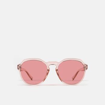 mó sun one 84I, pink, large