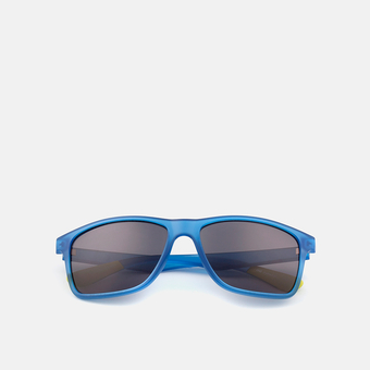 mó sun one 87I B, blue, large