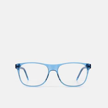 mó slim 94A A, blau, large
