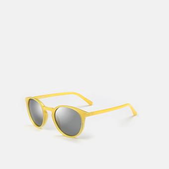 mó sun kids 94I B, yellow, large