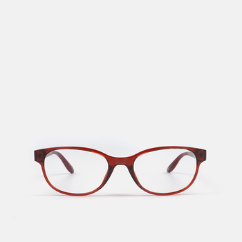 mó SELES, red, large