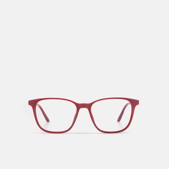 mó slim 128I B, red, large