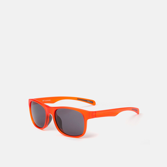 mó sun kids 78I B, orange, large