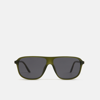 mó sun 248I B, green, large