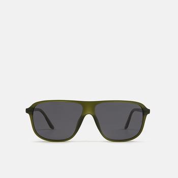 mó sun 248I, green, large