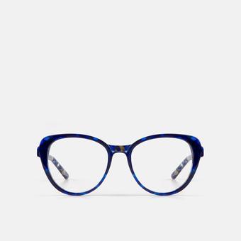 mó move 501A C, blue/pattern, large