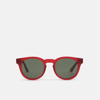 mó sun kids 106I, red, large