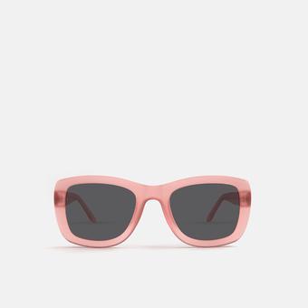 mó sun 239I C, pink, large