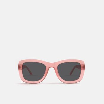 mó sun 239I, pink, large