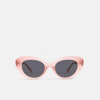 mó sun one rx 125I C, pink, large
