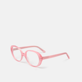 mó geek 70A B, light pink, large