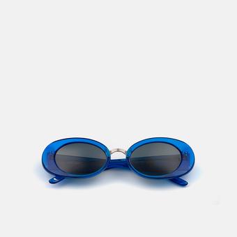 mó sun rx 260A B, blue, large