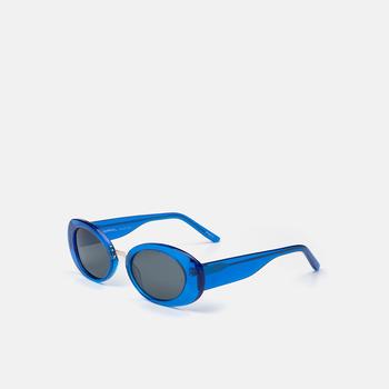 mó sun rx 260A, blue, large