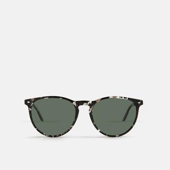29f9df0575 Gafas de sol MÓ Sun a los mejores precios - MULTIÓPTICAS
