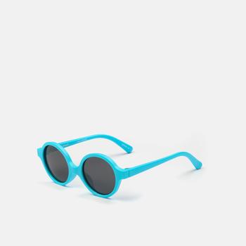 mó sun kids 96I, blue, large