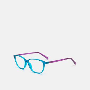 mó slim 65I, blue/purple, large