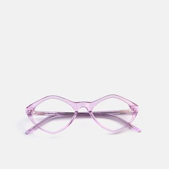 mó geek 72A B, light purple, large