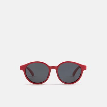 mó sun kids 98I C, red, large