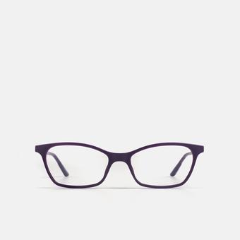 mó slim 104I, purple, large