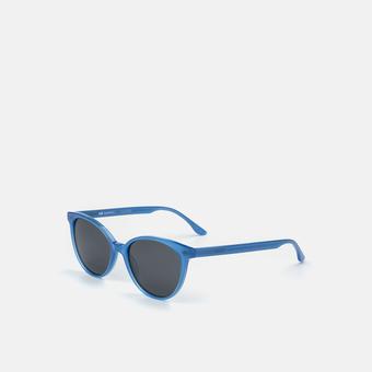 mó sun rx 246A A, blue, large