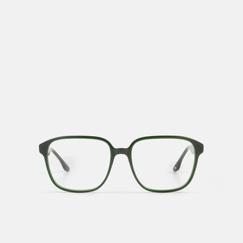 mó TAMESIS, green, large