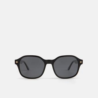 mó sun rx 251A B, black, large