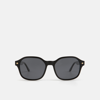 mó sun rx 251A, black, large