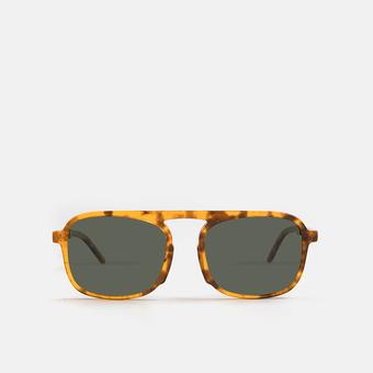 mó sun rx 221A C, amber, large