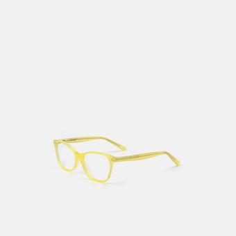 mó kids 174A A, groc, large