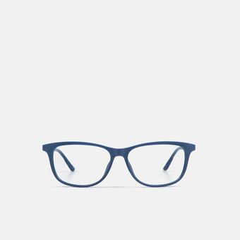 mó slim 125I D, carey-blue, large