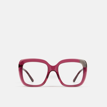 mó geek 61A A, pink/grey, large