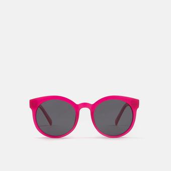 mó sun kids 103I A, pink, large