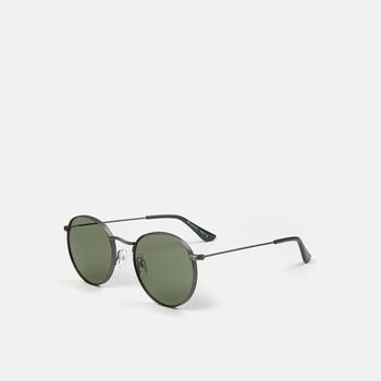 7042060631 Gafas de sol MÓ Sun a los mejores precios - MULTIÓPTICAS