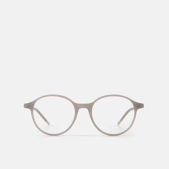 mó slim 87A B, gris perlat, large