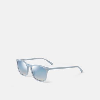 mó sun rx 200A, grey-blue, large