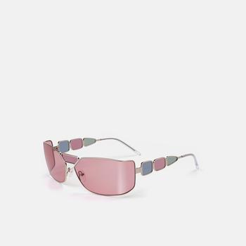 mó palomo KITO A, pink, large