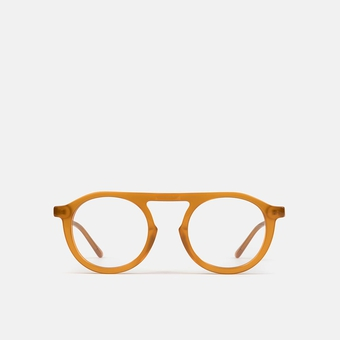 mó geek 60A B, light brown, large