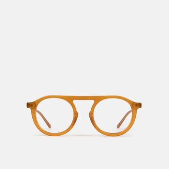 mó geek 60A, light brown, large