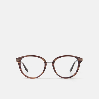 mó upper 506A B, brown, large