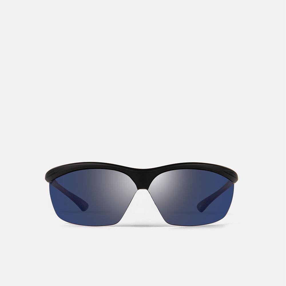Gafas De Hombre Deportivas Sol Para Mujer Y Multiópticas qzMjLSVpGU