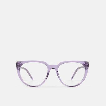 mó upper 436A, light purple, large