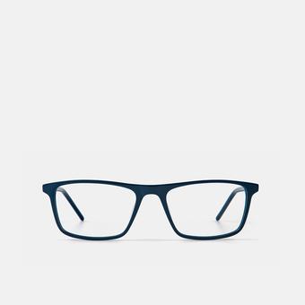 mó slim 89A B, blue, large