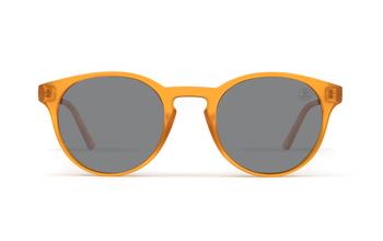 ambre, yellow/grey, large