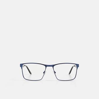 mó VULCANO, blue, large