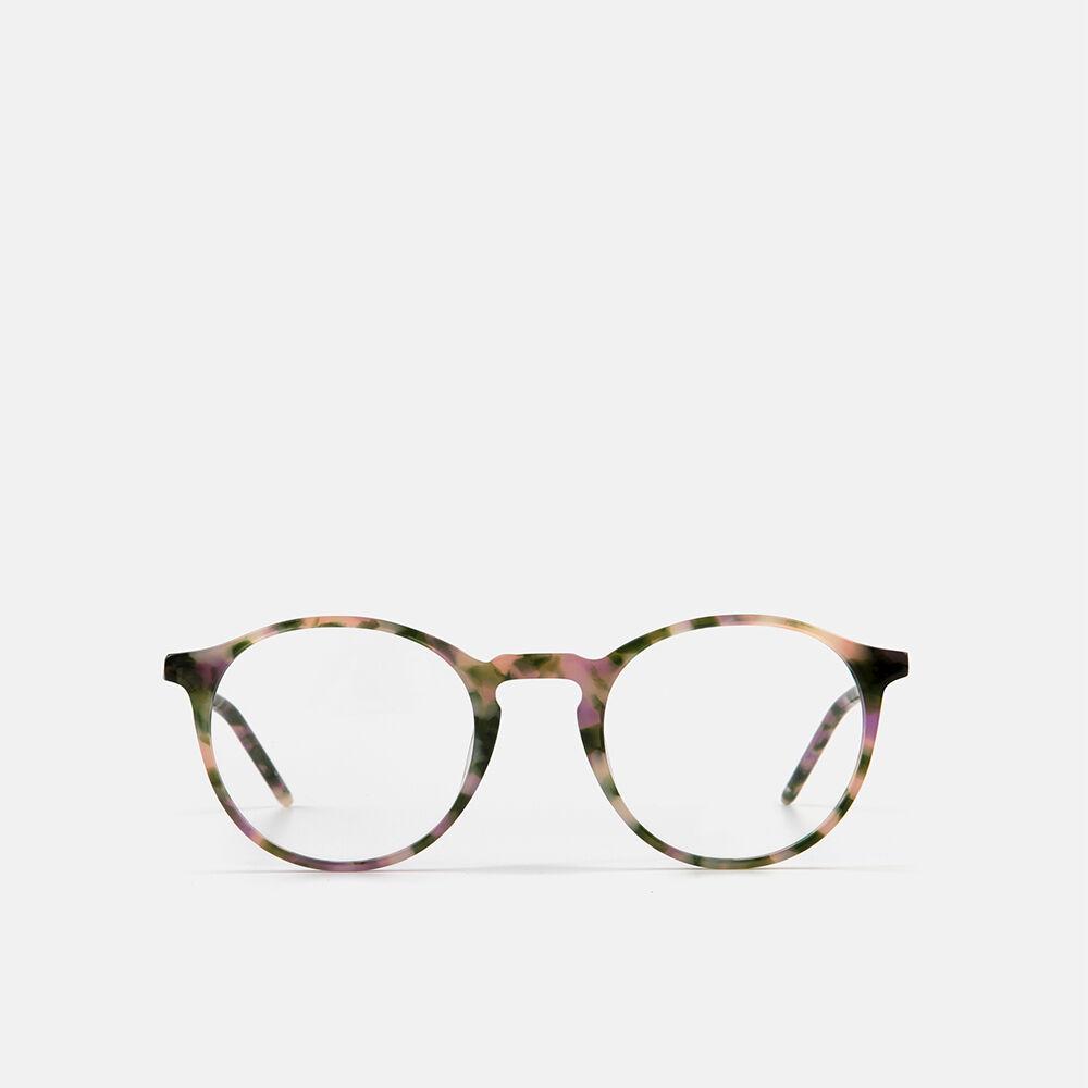 En Gafas Descúbrelas Multiópticas Graduadas m0OyNvw8nP